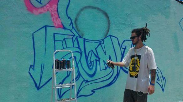 grafite-por-pedro