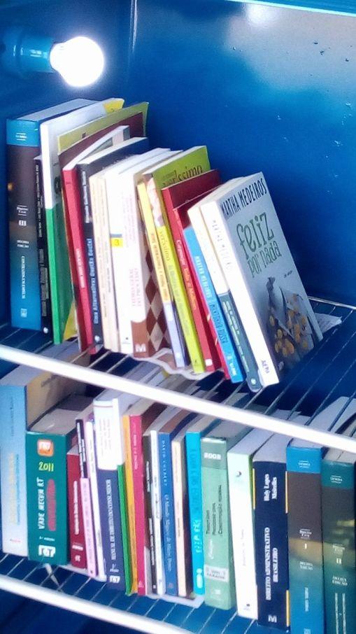 livros-mais-luz-para-suas-ideias