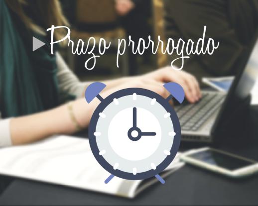 prazo-prorrogado-01