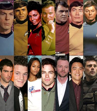02 Star Trek