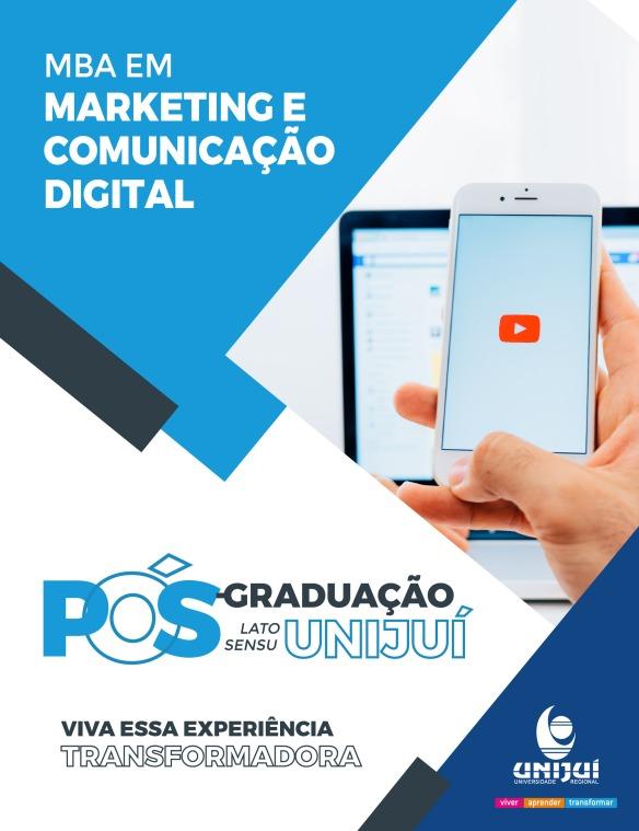 MBA em Marketing e Comunicação Digital_Post Facebook