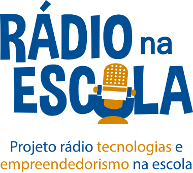 Rádio na Escola