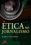 ETICA-NO-JORNALISMO_WEB_1