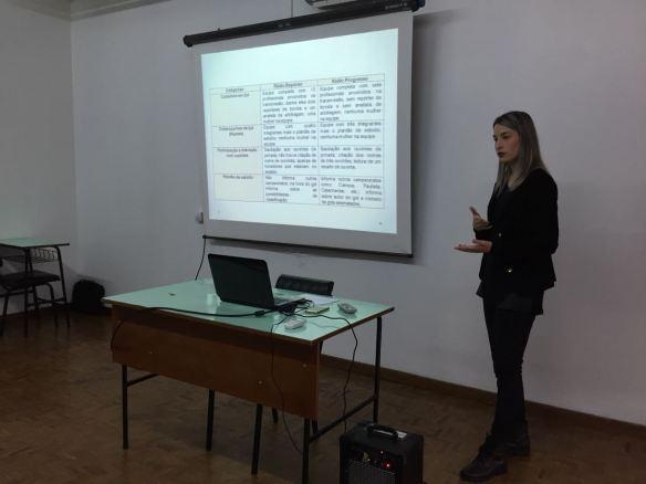 Valéria_apresentação02