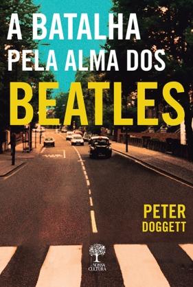 A-Batalha-Pela-Alma-Dos-Beatles