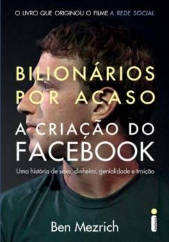 Bilionarios-Por-Acaso-A-Criação-Do-Facebook
