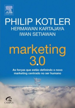 Marketing-3-Philip-Kotler