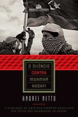 O-Silencio-contra-Muamar-Kadafi