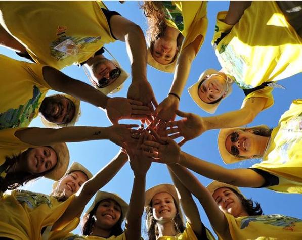 Projeto Rondon abre seleção para voluntários
